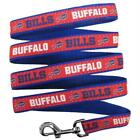 Buffalo Bills Pet Leash from StayGoldenDoodle.com $22.99 USD on eBay