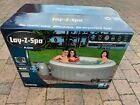 Lay Z Spa Hot Tubs For Sale