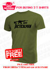 T Shirt Men Dry Fit Short Sleeve Green Olive Tactical man Military Army T Shirts
