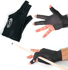 Snooker Pool Billiard Glove - Kamui Glove RIGHT HAND Glove - Quick Drying L / XL £25.9 GBP on eBay