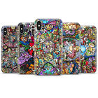Disney Stained Glass Phone Case Cover For Iphone Se 5 6 7 8 X 11