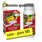 Insecticide Against Leafminer Mites And Moth Cliner 100/500 ML VITHAL