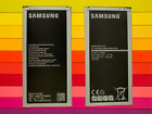 NEW OEM SAMSUNG GALAXY J7 PRIME EB-BJ710CBU BJ710CBZ PHONE BATTERY J727V J727P