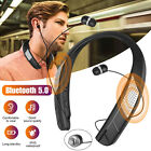 "Selfie Stick Tripod Extendable 51"" Bluetooth Remote Control Portable Phone Stand"