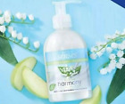 Avon Hand Wash Soap Harmony x 5 Bottles