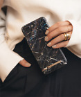 iDeal of Sweden Fashion Marble Back Case Cover for Samsung Galaxy S8/s8 S9+