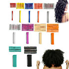 Cold Wave Rods Curlers Hair Perm Curly Long Large Jumbo