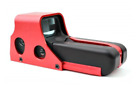 Sabre Tactical Holographic Red & Green Dot Clone Sight 551 552 553 558