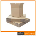 Cardboard Single Wall Boxes For Shipping 7