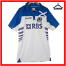 More images of Scotland Rugby Shirt Macron XXL 2XL Top Short Sleeves Away Jersey 2013 2014 S2
