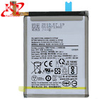 New Replacement Li-ion Internal Battery For Samsung Galaxy Note 10/Note 10 Plus