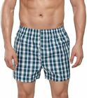Kyпить Men's Boxer Shorts 3 pair underwear на еВаy.соm