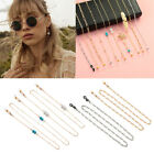 Sunglasses Chains Eyeglasses Necklace Reading Glasses Lanyards Glasses Chains