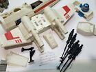 Star Wars Vintage xwing X-wing Parts Working Electronics Cannons choose $6.00 CAD on eBay