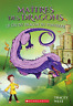 West Tracey-Fre-Matres Des Dragons N 8 - L BOOK NUOVO