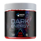 Dark Energy Preworkout ORIGINAL from MLS FREE SHIP - ALL FLAVORS