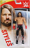 More images of WWE CORE FIG AJ STYLES (US IMPORT) ACC NEW