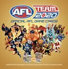 1143376677454040 2 - AFL Football, Rugby League Cards, Coupons Discount