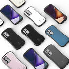 Genuine iFace First Class Case for Galaxy Note 20 / 20 Ultra