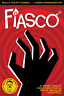 More images of Fiasco: Boxed Game (US IMPORT) ACC NEW