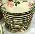 Franciscan Earthenware Desert Rose Dishes Your Pick For Sale