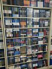 Blu-Ray Movies Lot Pick Your Own $3 - $6 - Flat Rate Shipping $3.5 Lot#2