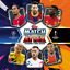 Match Attax 20/21 2020/2021 Base Cards Spain/England/Germany Buy 3 Get 12 Free