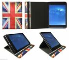 "Fusion5 Ultra 8"" Tablet 360° Universal Case Cover"