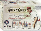 2020 TOPPS ALLEN & GINTER INSERTS, YOU PICK, COMPLETE YOUR SET, ALL INSERTS LIST