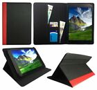 Cube iWork 10 Flagship 10.1''  Tablet Case Universal Cover