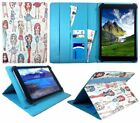 Thomson TH-INT10W16 Windows 10.1'' Tablet Case Universal Cover