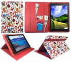 Visual Land Prestige Prime 10SE 10.1'' Tablet Case Universal Cover