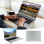 Notebook Laptop Computer 15.6 Inch 8gb Ram Ddr4 512gb Ssd Laptop For Windows 10