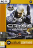 Crysis Warhead Value Games [It-Pc NEW