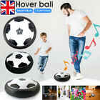 Toys For Boys Girl Soccer Hover Ball 3 4 5 6 7 8 9+ Year Old Age Kids Gift Xmas