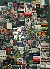 Supreme Stickers Assorted Individual Bulk Authentic