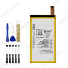 Sony LIS1561ERPC Battery for Sony Xperia C4 E5303 E5306 E5363 E5353 E5333 E5343