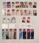 Pentagon We:th Photocards Bookmarks Scratch Preorder Card Official [us Seller]