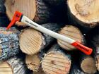Pickaroon Hookaroon Great Tool For Moving/Rolling Logs & Firewood 3 Handle Sizes