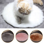 Waterproof Pet Heated Warmer Bed Pad Puppy Dog Cats Electric Heater Mat Max 28 ℃
