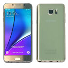 Samsung Galaxy Note 5 N920 32GB 64GB Unlocked 4G Android Smartphone Mobile Phone