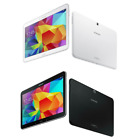 "Samsung Galaxy Tab 4 T537 - 10.1"" - 16GB - WiFi - Android Tablet"