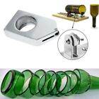Glass Wine Beer Bottle Cutter Cutting Machine Art Crafts Recycle DIY Kit T8V6