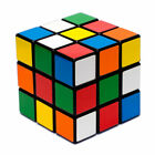 PUZZLE CUBE KIDS FUN GAME TOY MIND CLASSIC MAGIC FAST BIRTHDAY PRESENTS GIFT