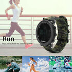 SUNROAD FR935B Diving Climbing Riding Men Wristwatch for Outdoor Sports Travel