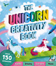 Stead Emily-The Unicorn Creativity Book (UK IMPORT) BOOK NEW