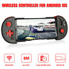 PUBG Wireless Mobile Phone Game Controller Handle Gamepad for Android iOS Gaming