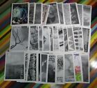 vtg '97-01 Synth Music Direct zine - AirSculpture UK Jodrell mailorder interview