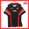 More images of Edinburgh Rugby Shirt Macron 2XL XXL Player Issue Anton Bresler Jersey SCO 4P