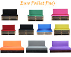 Kosipad Pallet Outdoor Seating Garden Furniture Foam Cushions Water Resistant